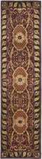 Safavieh Empire EM424 Area Rug