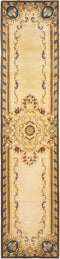 Safavieh Empire EM821 Area Rug