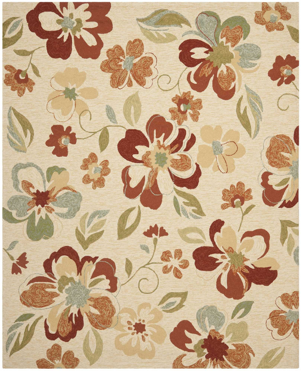 Safavieh Four Seasons FRS226 Area Rug