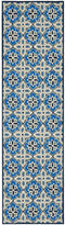 Safavieh Four Seasons FRS414 Area Rug