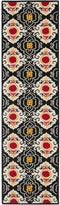 Safavieh Four Seasons FRS417 Area Rug