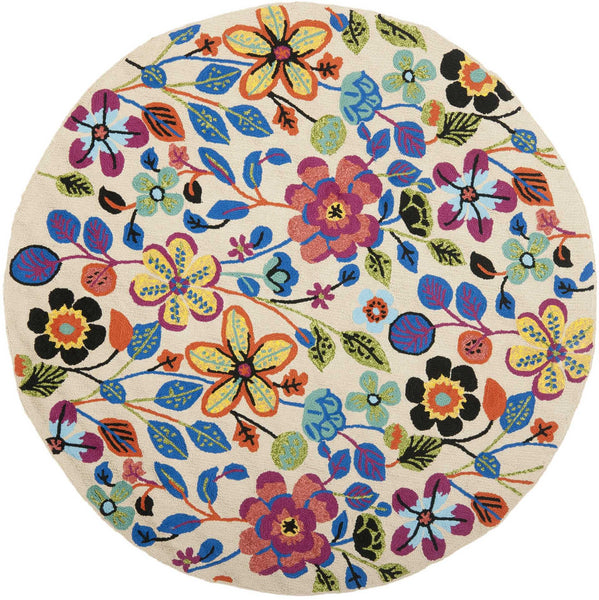 Safavieh Four Seasons FRS427 Area Rug