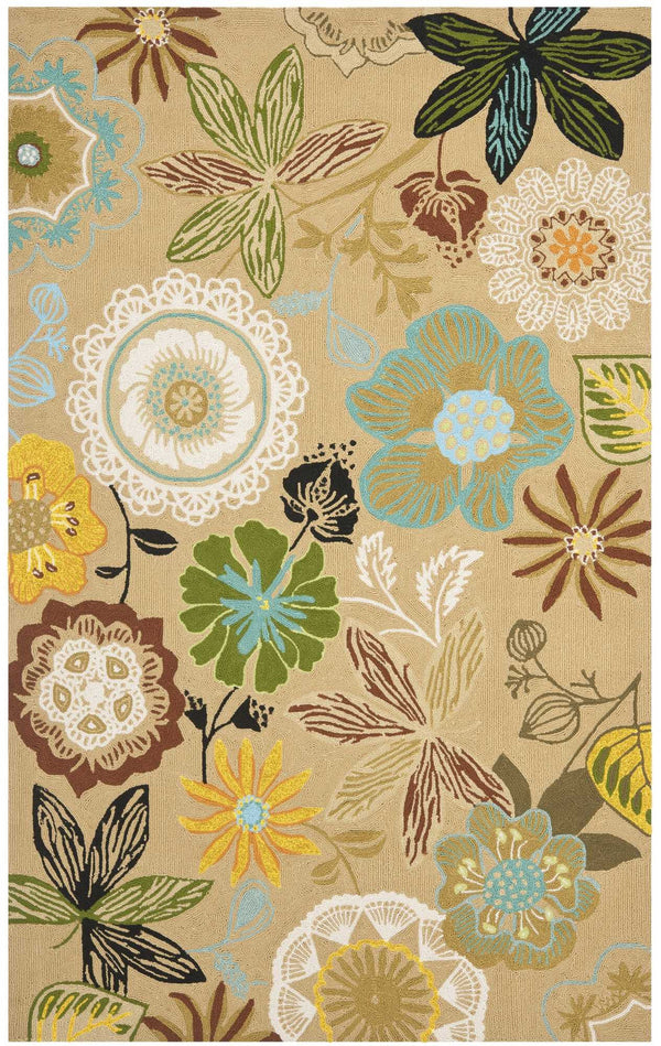 Safavieh Four Seasons FRS472 Area Rug