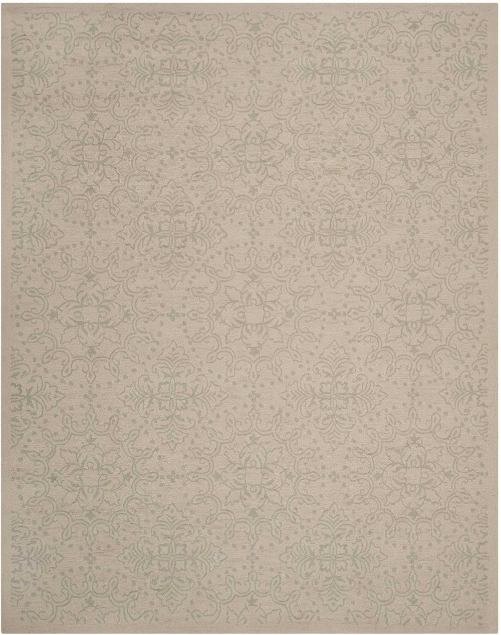 Safavieh Four Seasons FRS488 Area Rug