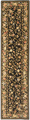 Safavieh French Tapis FT212 Area Rug