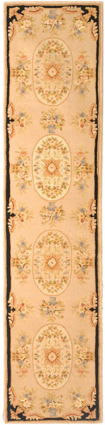 Safavieh French Tapis FT225 Area Rug