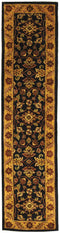 Safavieh Golden Jaipur GJ250 Area Rug