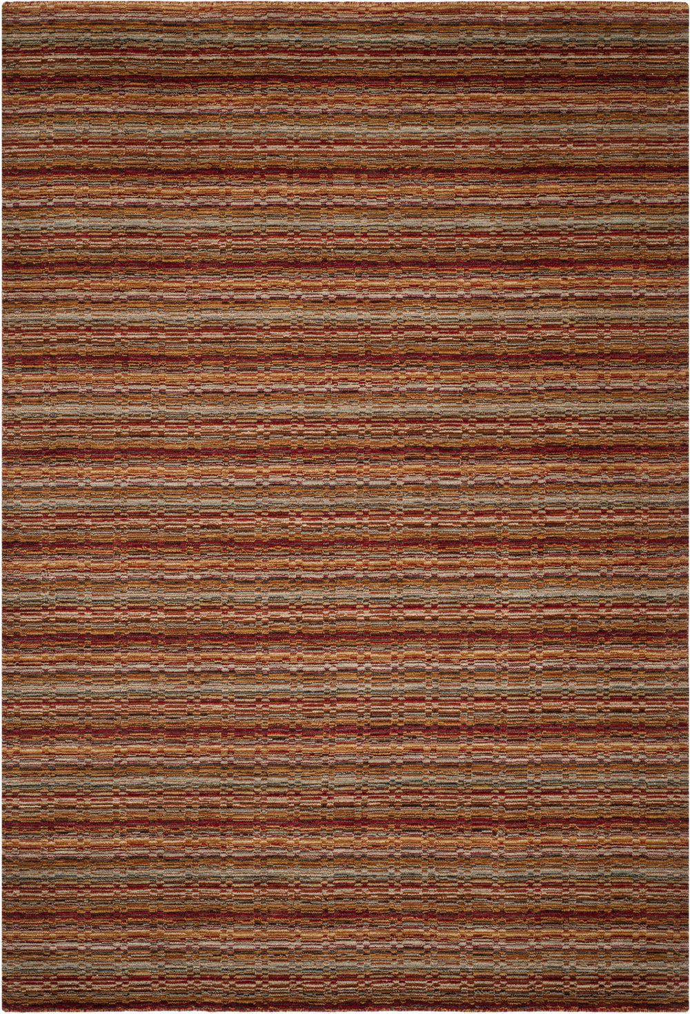 Safavieh Himalayan HIM708 Area Rug