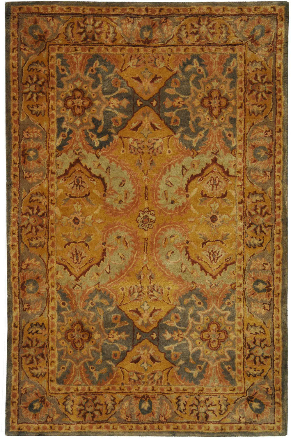 Safavieh Imperial IP111 Area Rug