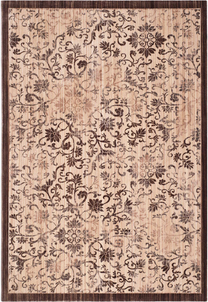 Safavieh Infinity Inf566 Area Rug Rug Savings