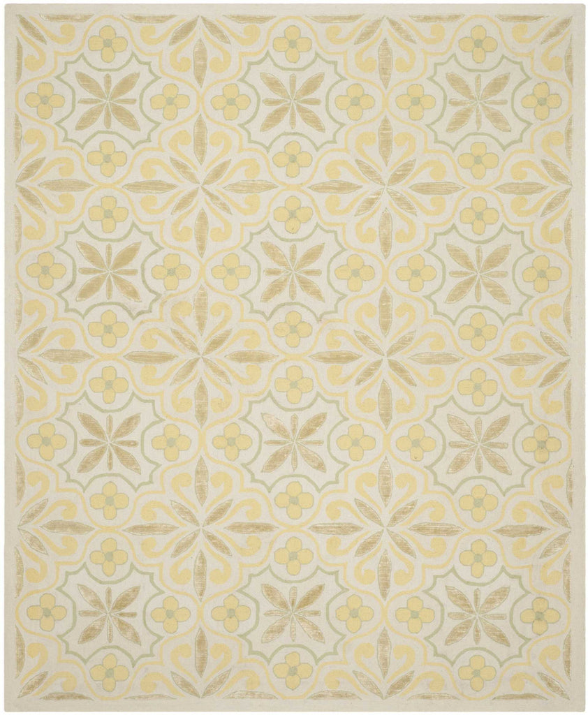 Safavieh Isaac Mizrahi Imr359 Area Rug Rug Savings