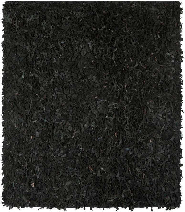 Safavieh Leather Shag LSG511 Area Rug
