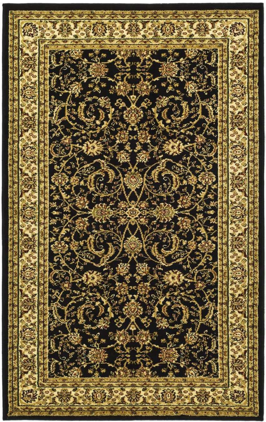 Safavieh Lyndhurst Lnh219 Area Rug Rug Savings