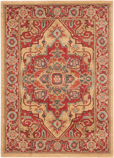 Safavieh Mahal Mah698 Area Rug Rug Savings Quality Rugs