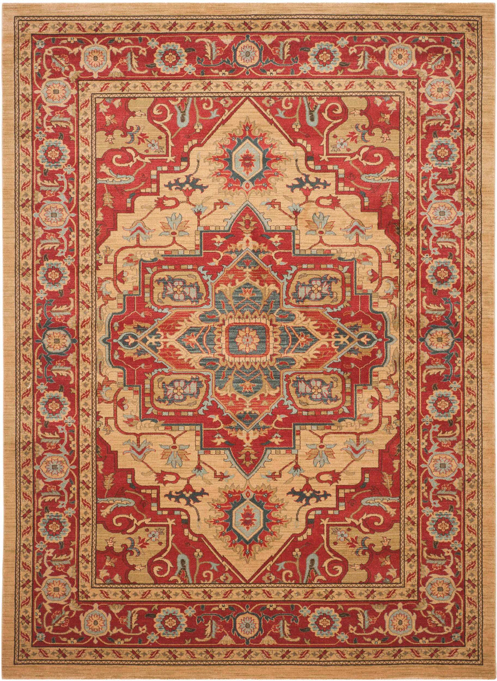 Safavieh Mahal Mah698 Area Rug Rug Savings