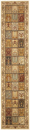 Safavieh Majesty MAJ4784 Area Rug