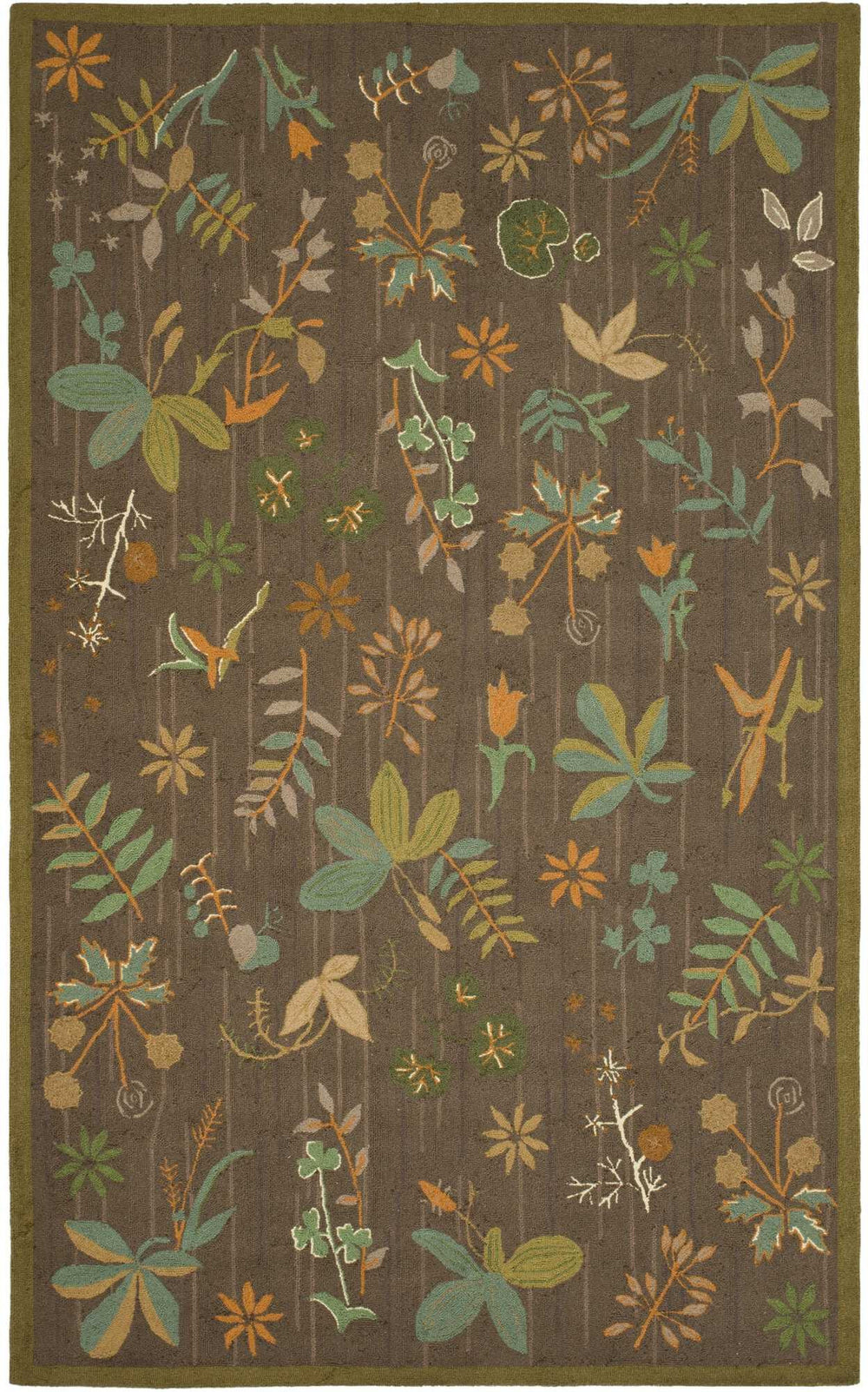 Safavieh Martha Stewart Grove Area Rug