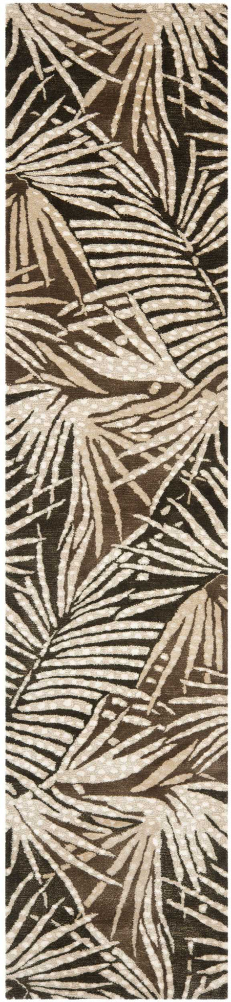 Safavieh Martha Stewart Palms Area Rug