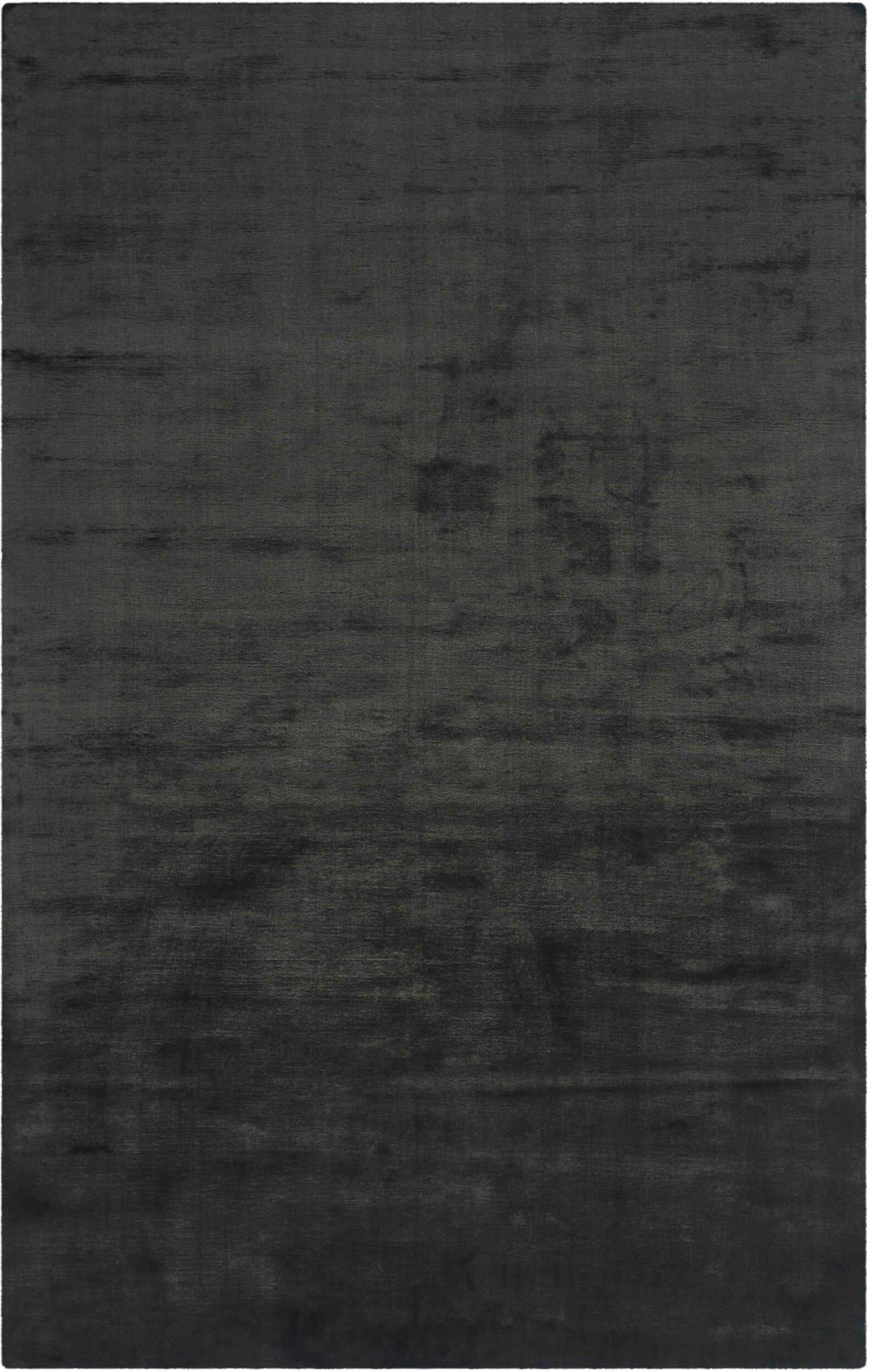 Safavieh Mirage MIR331 Area Rug