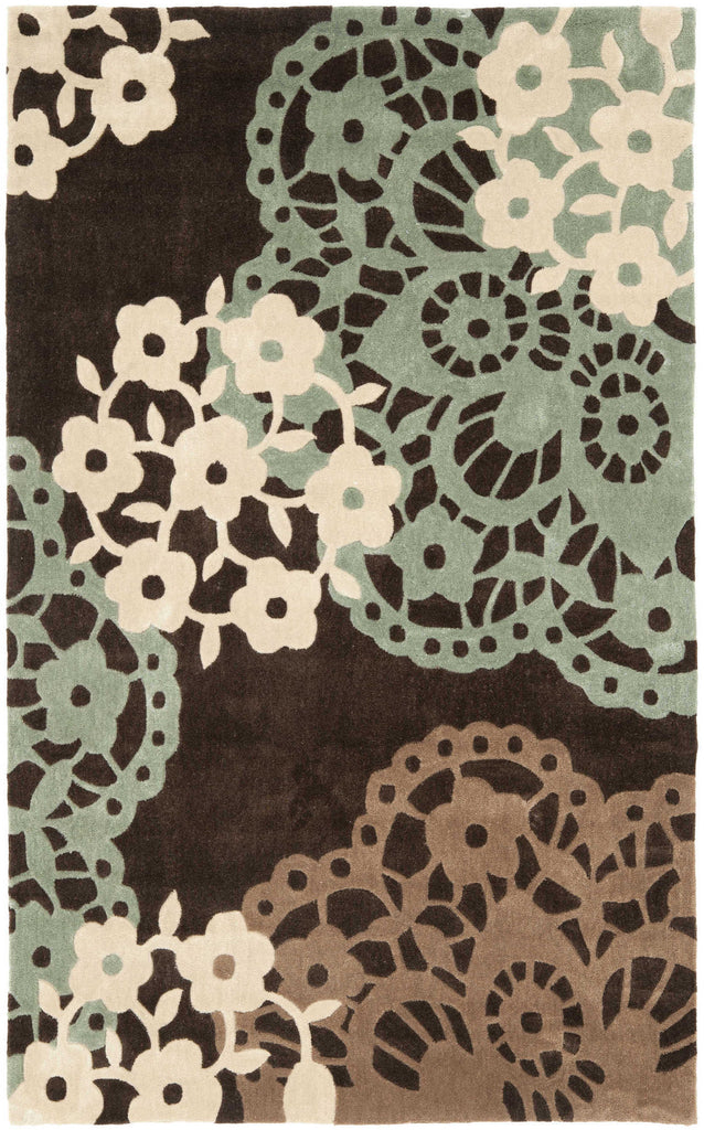 Safavieh Modern Art Mda612 Area Rug Rug Savings