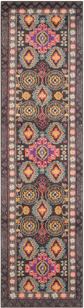 Safavieh Monaco Mnc240 Area Rug Rug Savings