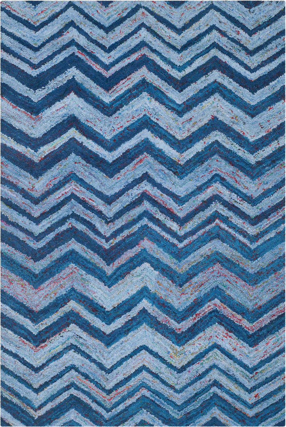Safavieh Nantucket NAN145 Area Rug