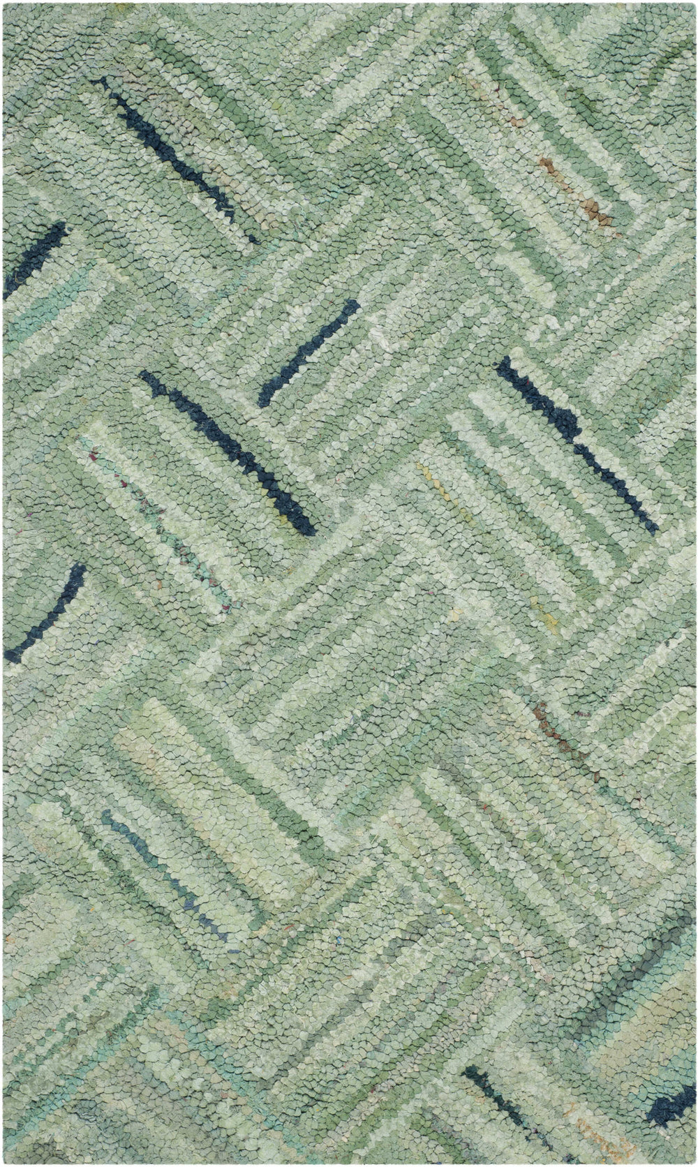 Safavieh Nantucket NAN316 Area Rug