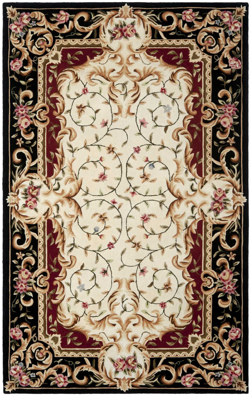 Safavieh Naples NA508 Area Rug