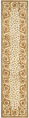 Safavieh Naples NA702 Area Rug