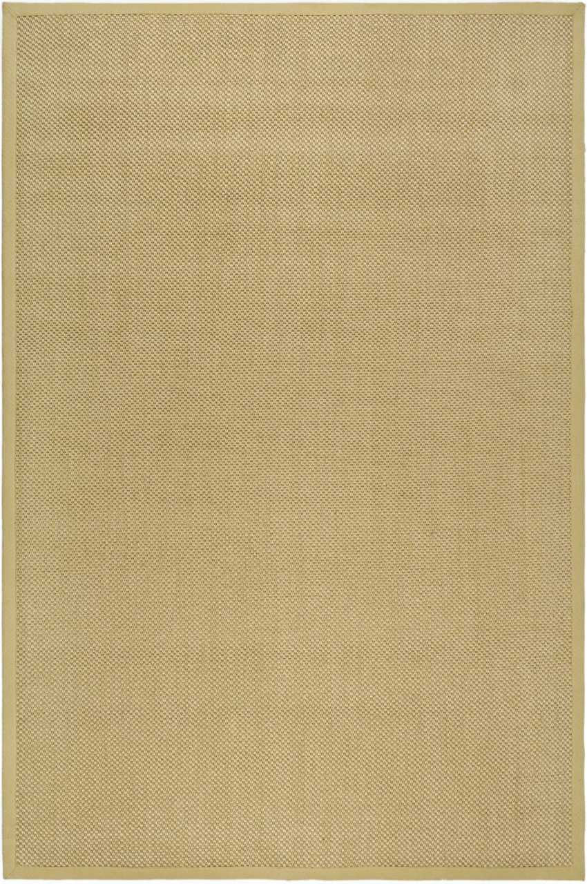 Safavieh Natural Fiber NF443 Area Rug