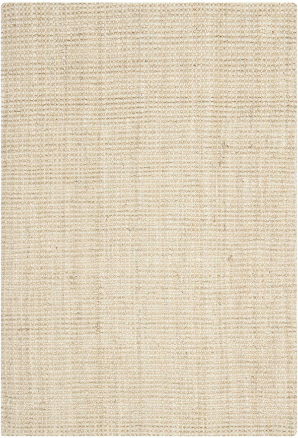 Safavieh Natural Fiber NF730 Area Rug