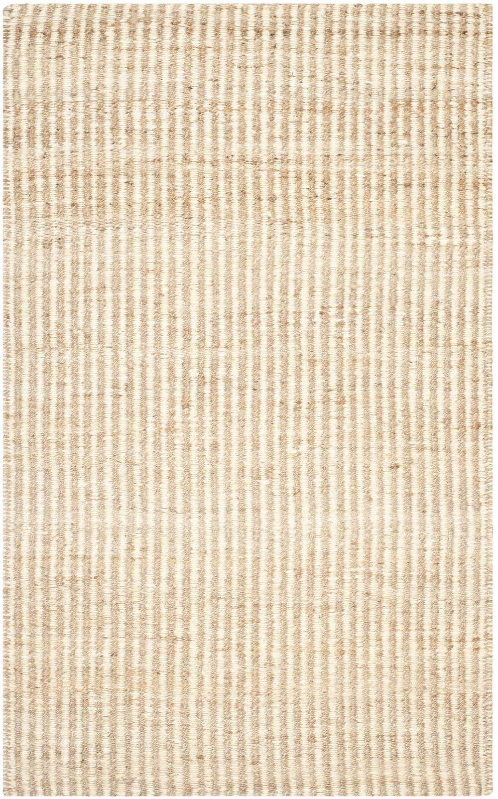 Safavieh Natural Fiber NF734 Area Rug