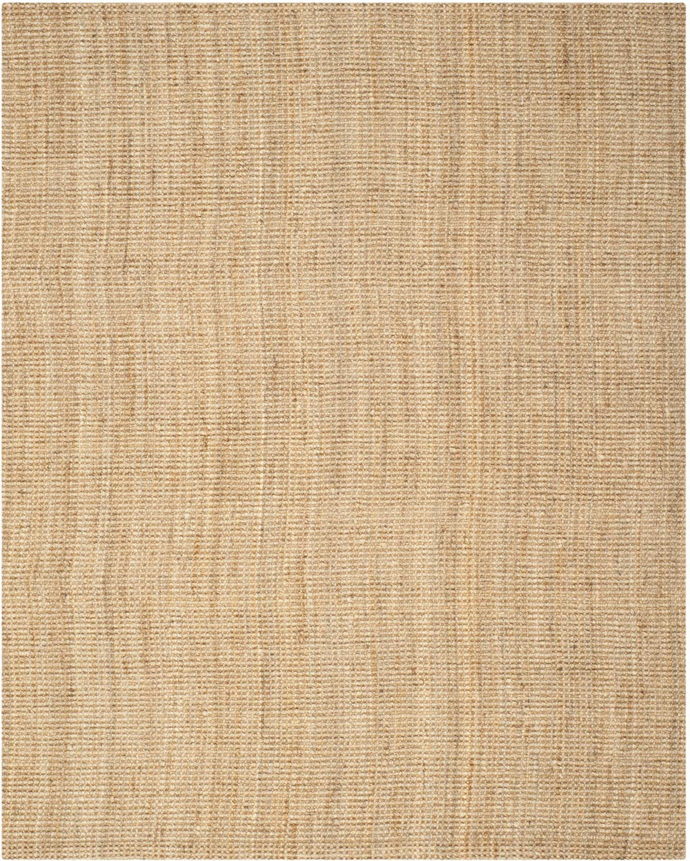 Safavieh Natural Fiber NF747 Area Rug