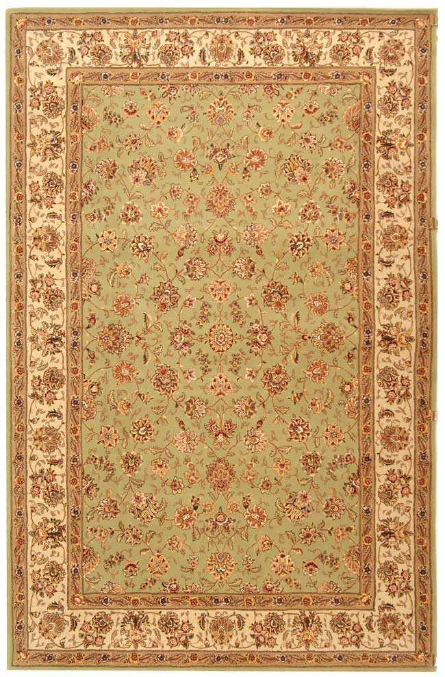 Safavieh Persian Court PC106 Area Rug