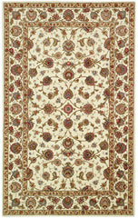 Safavieh Persian Court PC108 Area Rug