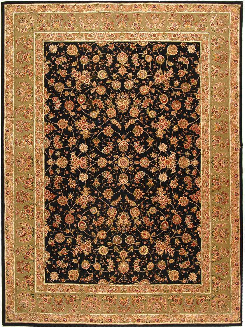 Safavieh Persian Court PC110 Area Rug