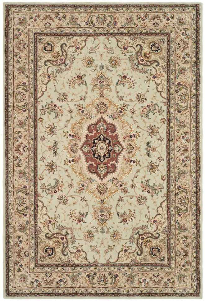 Safavieh Persian Court PC129 Area Rug