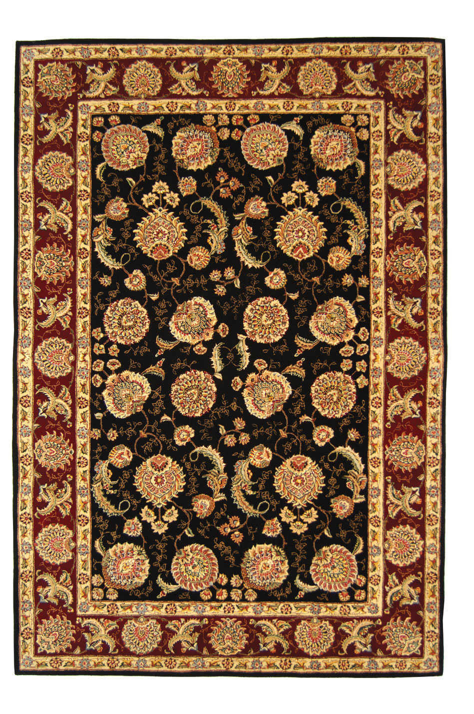 Safavieh Persian Court PC131 Area Rug