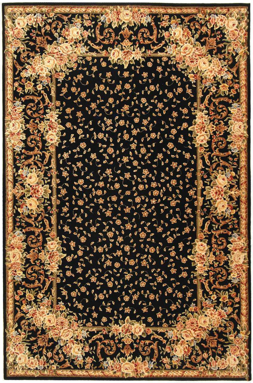 Safavieh Persian Court PC132 Area Rug