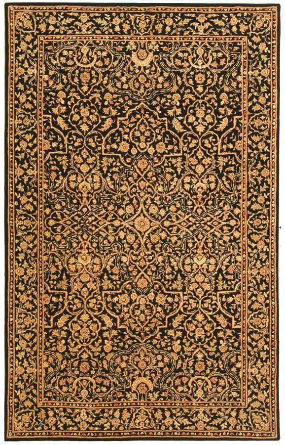 Safavieh Persian Court PC162 Area Rug