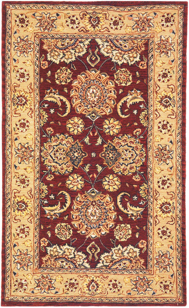 Safavieh Persian Court Pc413 Area Rug Rug Savings