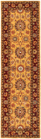 Safavieh Persian Court PC445 Area Rug
