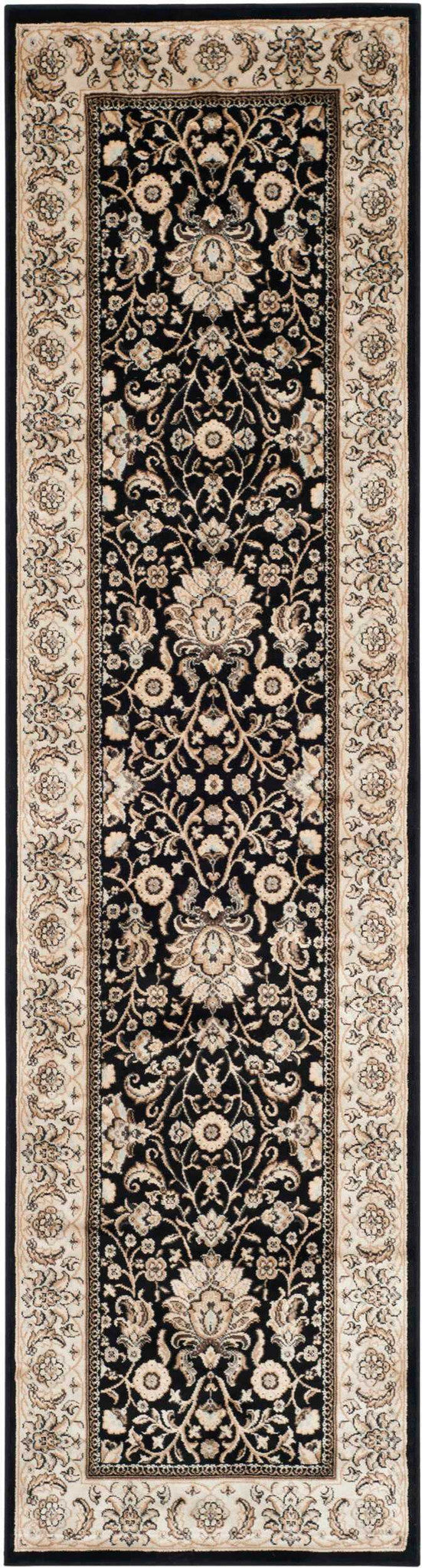 Safavieh Persian Garden Peg607 Area Rug Rug Savings