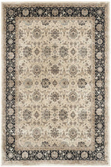 Safavieh Persian Garden PEG608 Area Rug