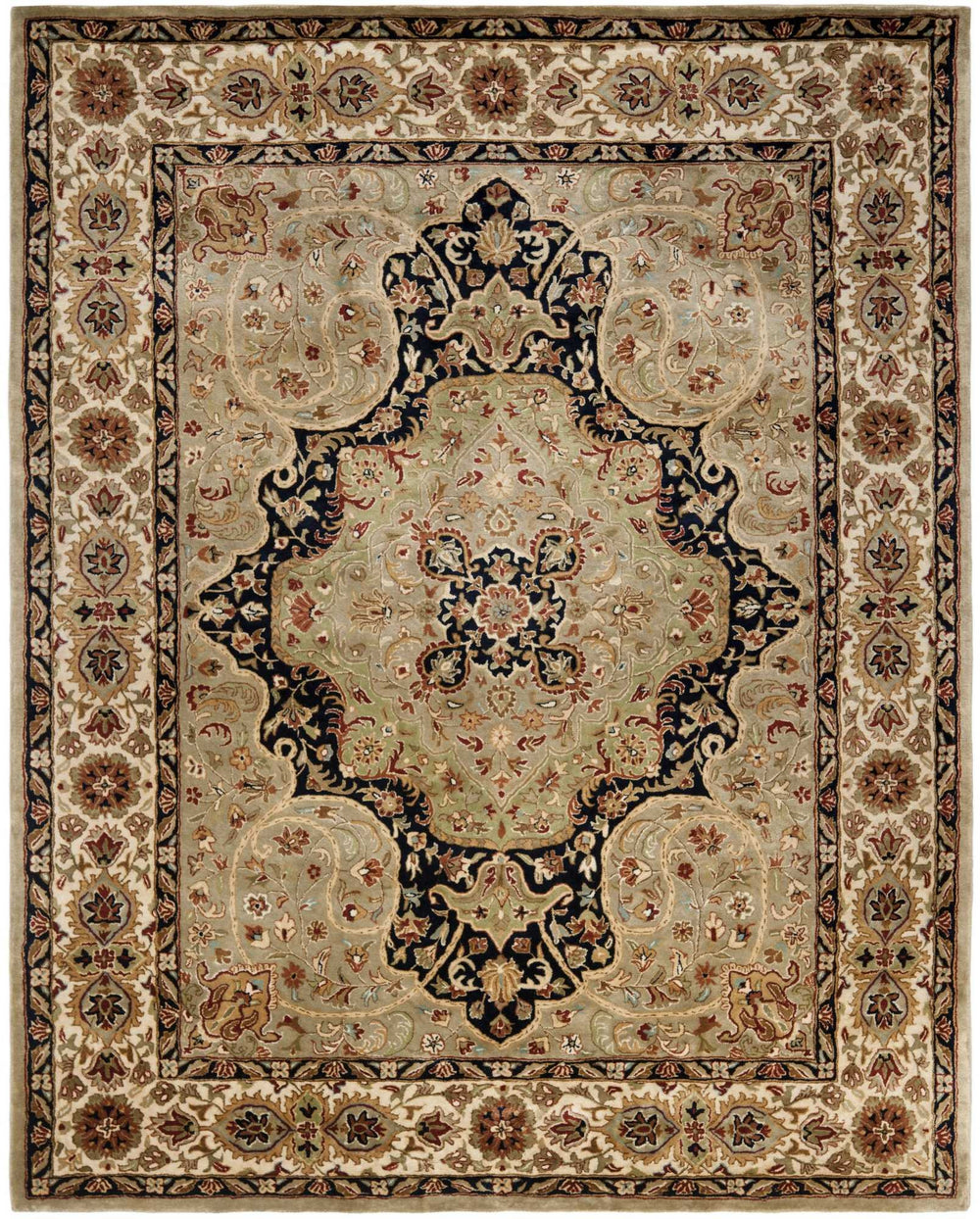 Safavieh Persian Legend PL504 Area Rug