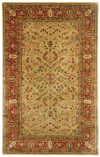 Safavieh Persian Legend Pl511 Area Rug Rug Savings