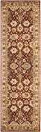 Safavieh Persian Legend PL514 Area Rug