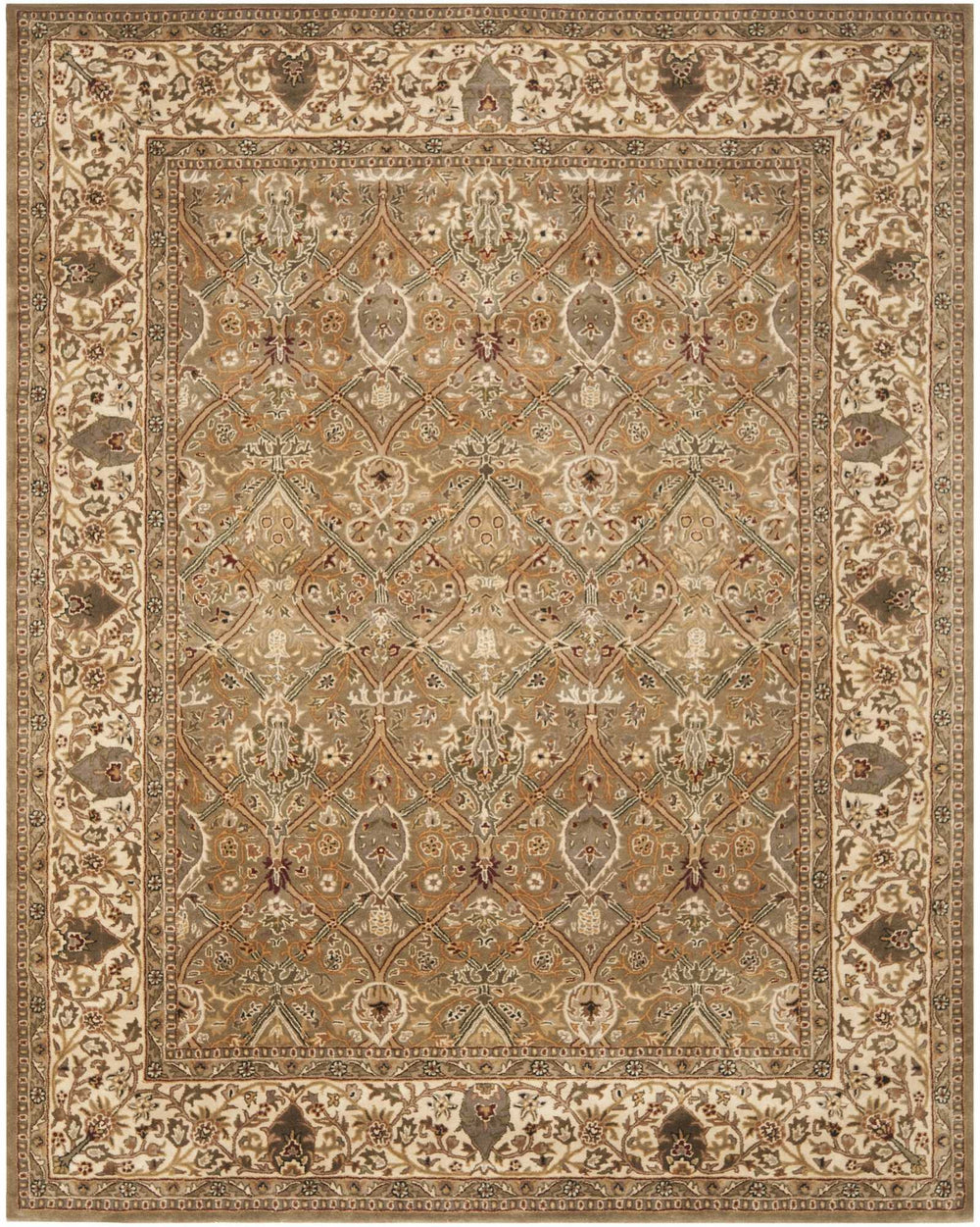 Safavieh Persian Legend PL519 Area Rug