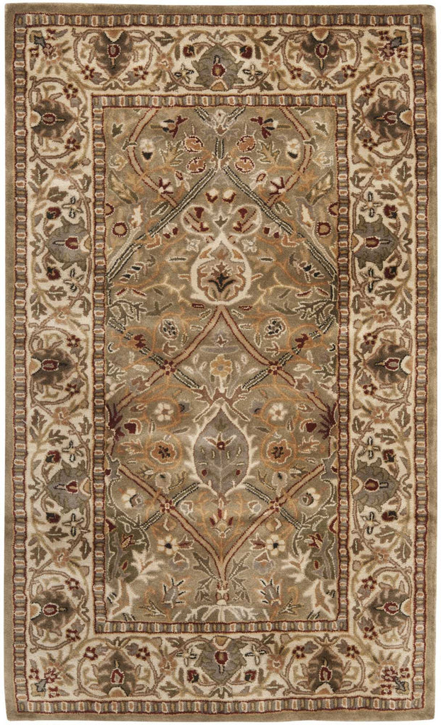 Safavieh Persian Legend Pl519 Area Rug Rug Savings