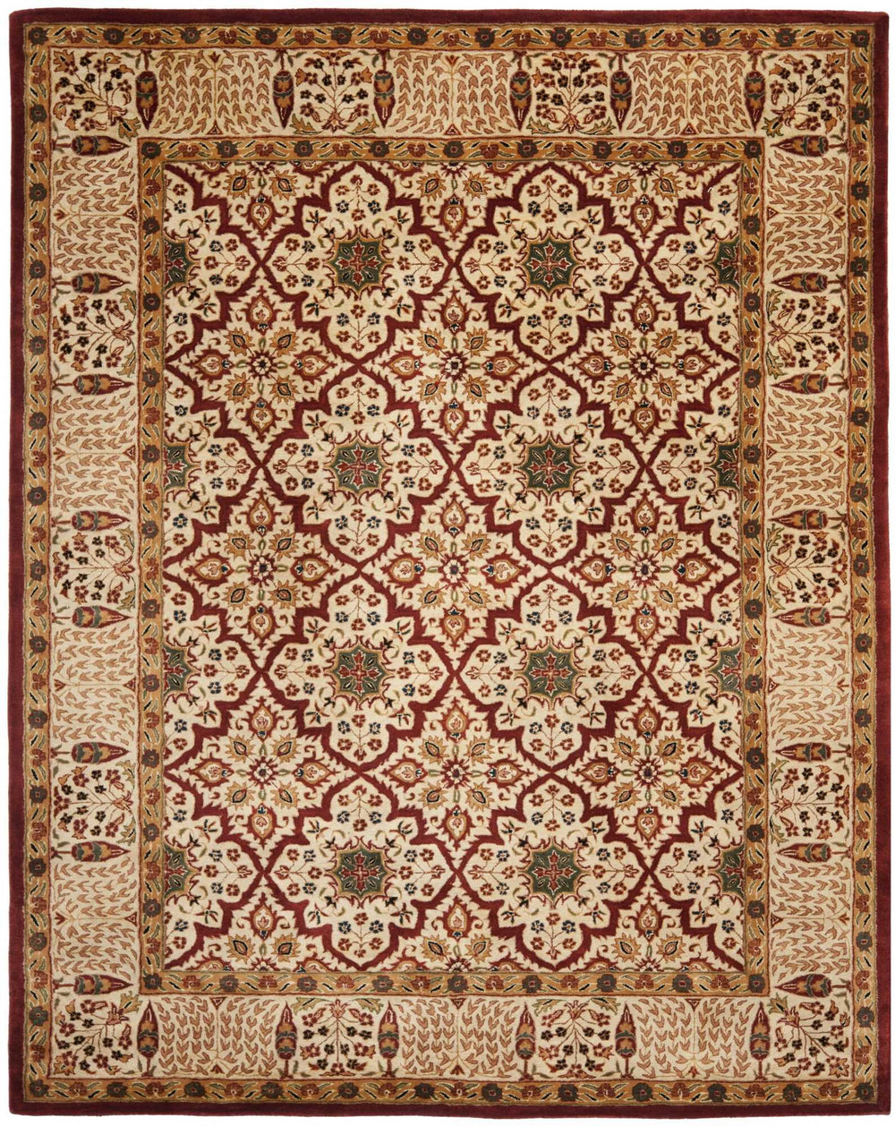 Safavieh Persian Legend PL521 Area Rug